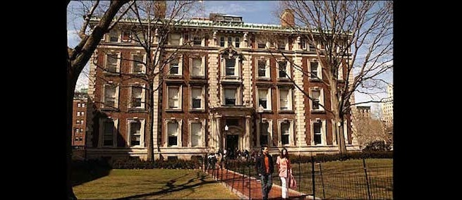 columbia university undergraduate creative writing